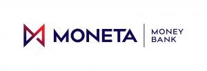 logo_moneta_money_bank