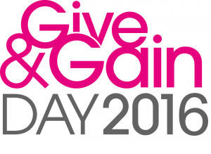 BITC_GiveAndGain 2016_Magenta on white