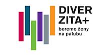 diverzita220