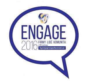 Engage_logo