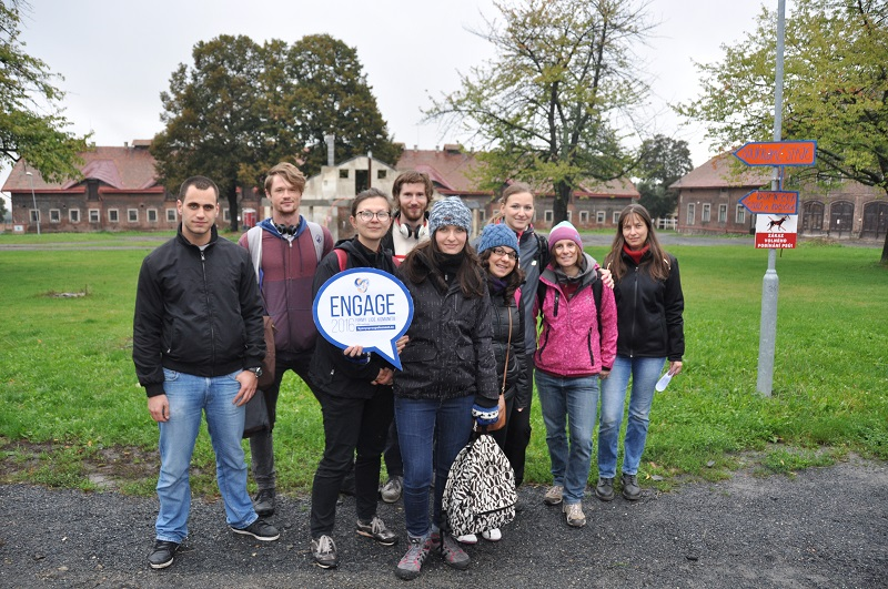 7.10. 2016_Psychiatrická nemocnice Bohnice_Concur Czech s.r.o