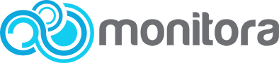 monitora-logo