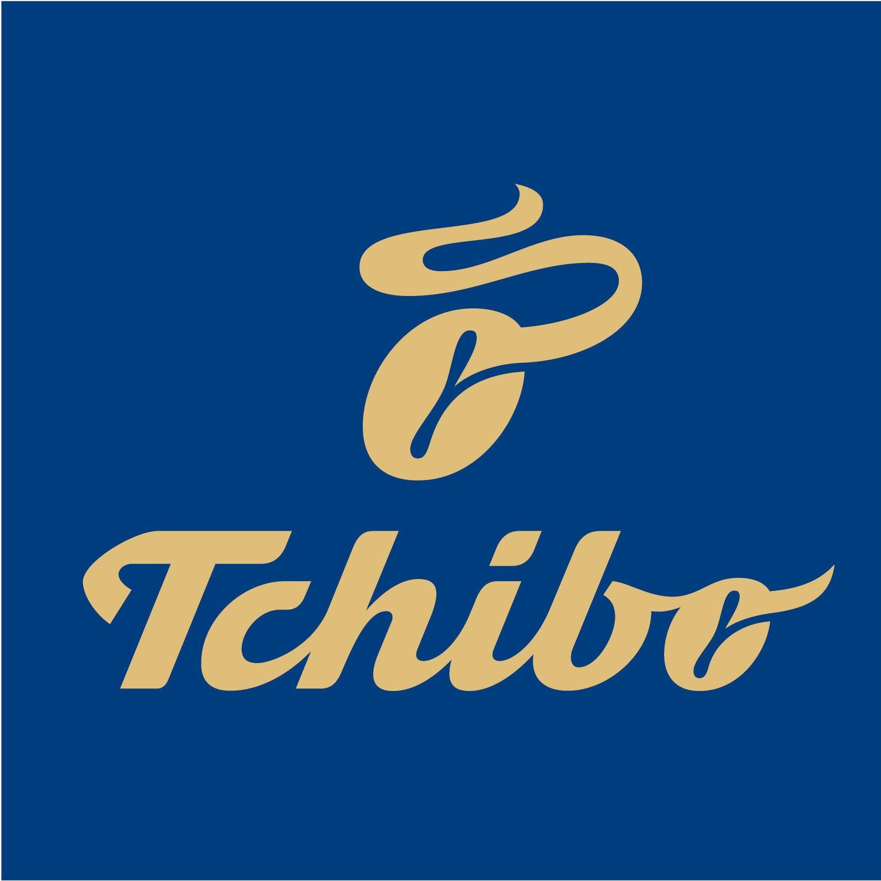 Tchibo Login