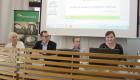 seminář Odpovědné a udržitelné podnikání